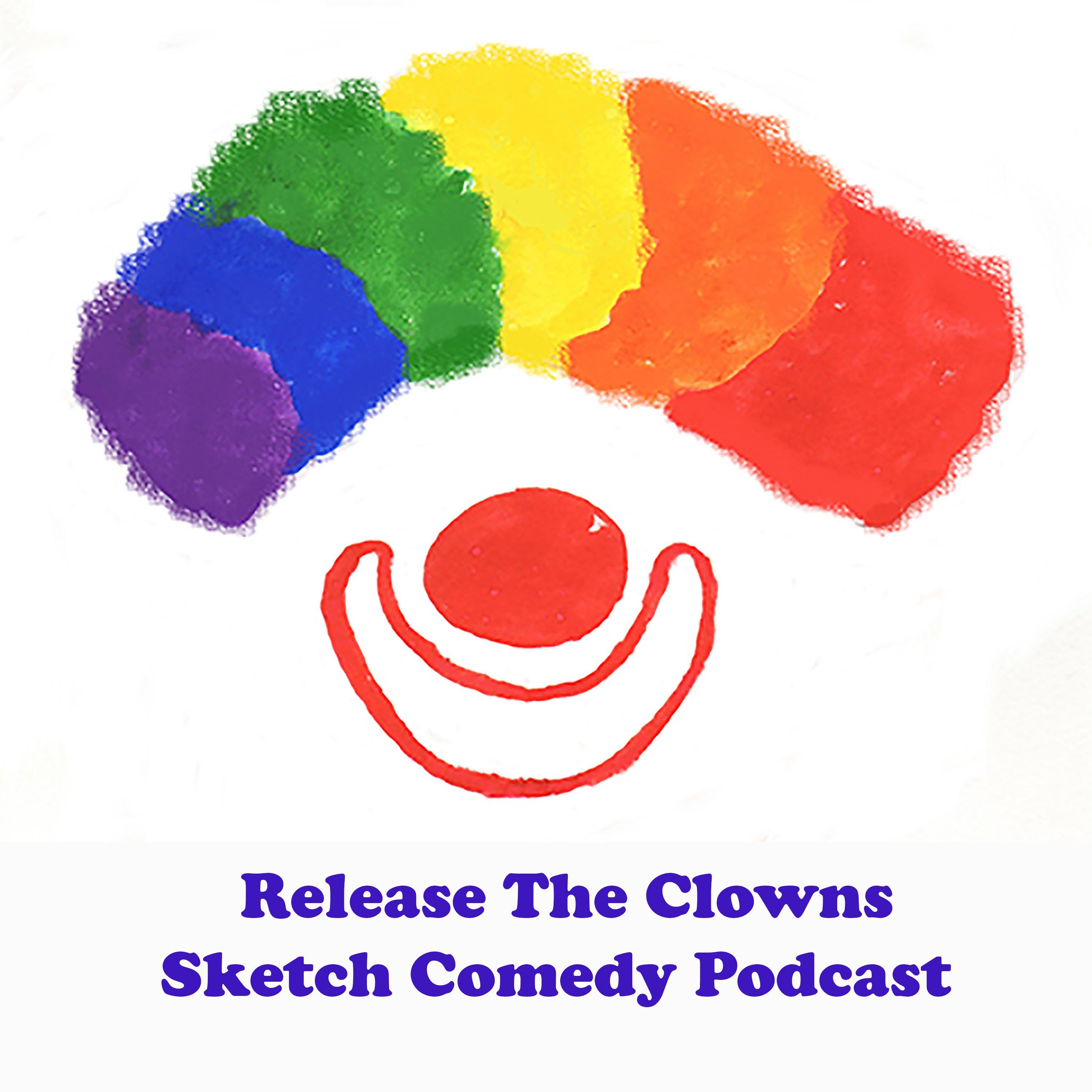 Release The Clowns